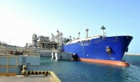 Qatargas Sells its First Cargo of LNG to JOVO, an Independent LNG Importer from China