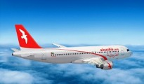 Air Arabia commemorates 11th anniversary with first flight to 100th global destination, Tbilisi