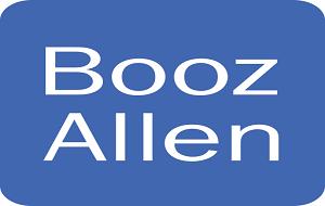 Booz Allen Hamilton announces major expansion in MENA region