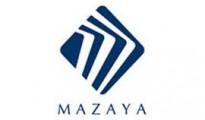 Mazaya 9-Month Profit Jumps to QR 87.9 Million