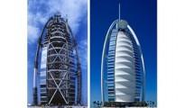 Burj Al Arab Jumeirah gears up to celebrate its 15th anniversary