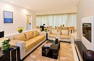 DAMAC Properties opens second luxury serviced hotel in Burj Area, Dubai