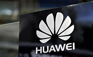 Etisalat and Huawei sign MoU to identify new areas of cooperation
