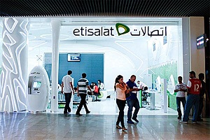 Etisalat's new promotion doubles the recharge and data allowance for Wasel customers