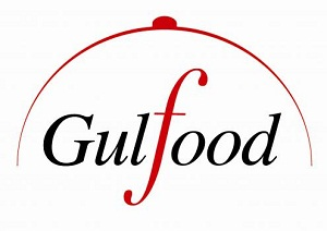 Gulfood manufacturing boosts Middle East bakery sector