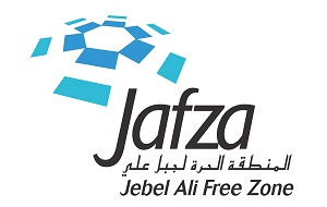 Jafza to highlight advantage it offers to Turkish companies looking to use Dubai as hub for Middle East and Africa