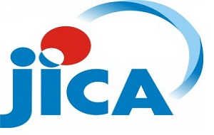 Jordan, JICA sign MoU for 15-year study on kingdom's electricity sector