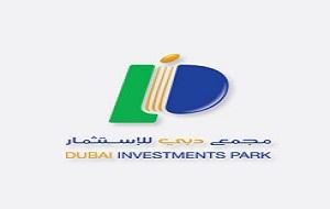 Dubai Investments Park, DIP