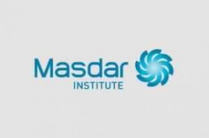Masdar Institute to highlight opportunities in future energy for talented UAE nationals at Najah 2014