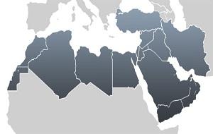 MENA region needs new productive companies to create jobs