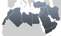 IMF's Regional Economic Outlook: Mideast Sees Fragile Recovery Amid Conflicts and Transitions
