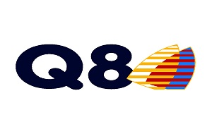 Q8 to supply PIC with 140,000 liters of lubricants