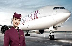 Qatar Airways Participates in 2014 Aviation Partnership Summit in Madrid