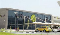 Al Meera Profits up 77.2% in First 9 Months of 2014