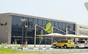 Almeera Consumer Goods Company disclosed the interim financial statements for the period ending September 30, 2014. The interim financial statements revealed a net profit of QR 161.1 million for the nine months period ended September 30, 2014 in comparison to a net profit of QR 90.9 million for the corresponding period last year. The profit represents a 77.2% increase.  The company's Earnings per Share (EPS) amounted to QR 8.05 for the period ended September 30, 2014 versus QR 4.84 for the corresponding period in 2013 .