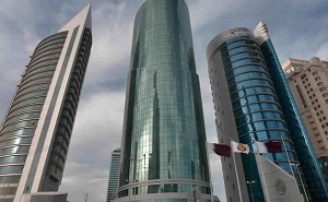 5th Edition of Qatar Specifications for Construction 2014 to Open Tomorrow