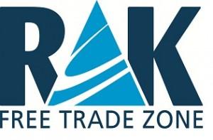 Ras al-Khaimah Free Trade Zone, RAK FTZ,