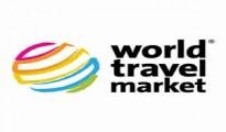 Ajman to take part in World Travel Market 2014