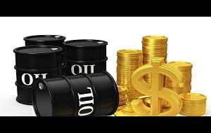 Oman Crude Oil Futures Contract trades below US$80 per barrel