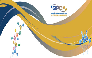 Gulf Petrochemicals & Chemicals Association (GPCA)