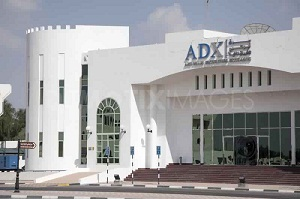 ADX lists National Investor in Second Market
