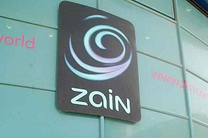 Zain Group posts USD 570 mln in 9 month profits