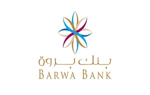 Barwa Bank Net Profit Rises by 43% in 3Q of 2014