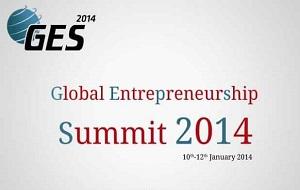UAE participates in the Global Entrepreneurship Summit in Morocco