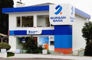 Burgan Bank obtains approval for capital increase totaling KD 21.6 mln