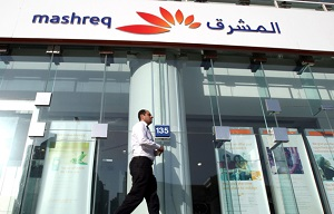 Mashreq Emiratisation on track with ambitious plans for nationals