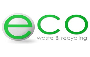 EcoWASTE 2015 to attract major international companies
