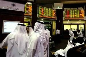 UAE calls for updating mechanisms of Arab Financial Markets