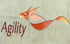 Agility reports KD 13.04mln in profits for Q3 of 2014
