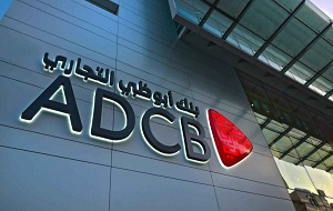 ADCB wins HR Excellence Award for Emiratisation