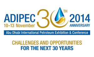 Ministerial Panel session at ADIPEC discusses issues transforming oil wealth by investing in people