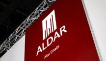 Aldar properties announces third quarter financial results