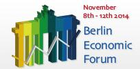 Qatar Stock Exchange Participates in Berlin Economic Forum