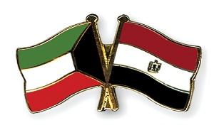 Kuwait-Egypt trade volume hit USD 3.2 bln