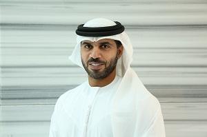 Humaid Matar Al Dhaheri, acting group CEO of ADNIC