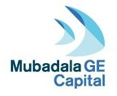 Mubadala GE Capital Ltd (MGEC)