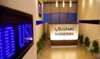 board emirates nbd