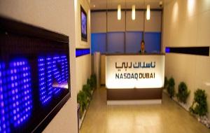 NASDAQ Dubai welcomes listing of 100m New Zealand Dollar Bond by Emirates NBD