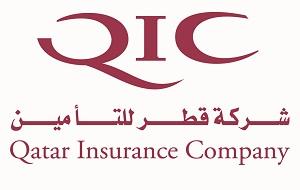 Qatar Insurance to Issue Convertible Bonds Worth QR 910 Million