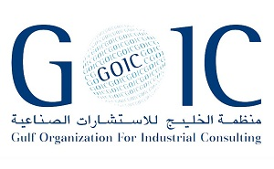 """GOIC Holds Workshop on """"Occupational Safety in Firms"""" in Dubai"""