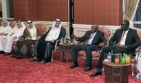Qatar, Gambia Looking to Strengthen Economic Ties