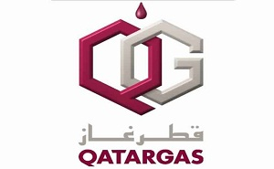 Qatargas wins Arabia Corporate Social Responsibility /CSR/ Award