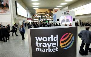 World Travel Market,