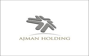 Ajman establishes new gas services company