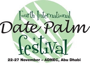 Date Palm Festival to open in Abu Dhabi