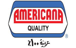 Americana posts profits of KD 41.8 mln in 9 months